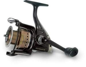 Browning Fishing Reels