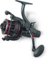 Black Viper MK BF 850