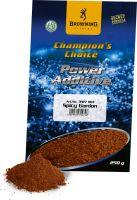 Champion's Choice Power Additive Spicy Gardon 250g