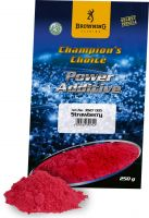 Champion's Choice Power Additive Strawberry 250g