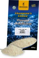 Champion's Choice Power Additive Lacto 250g