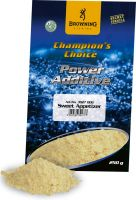 Champion's Choice Power Additive Sweet Appetizer 250g