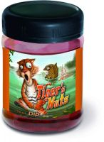 Tiger's Nuts Dip 150ml