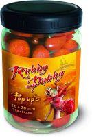 Rubby Dubby Pop Up