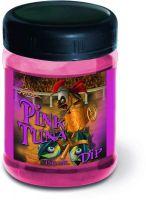 Pink Tuna Dip 150ml