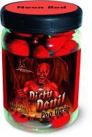 Dirty Devil Neon Pop Up