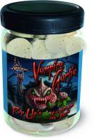 Vampire Garlic Pop Up