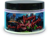 50g Vampire Garlic Neon Powder