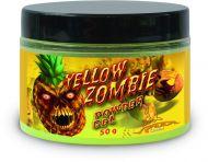 50g Yellow Zombie Neon Powder