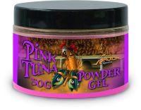 50g Pink Tuna Neon Powder