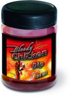 Bloody Chicken Dip 150ml