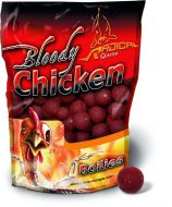 Bloody Chicken Boilie 16mm 1kg
