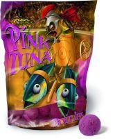 Pink Tuna Boilie 16mm 1kg