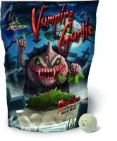 Vampire Garlic Boilie 20mm 1kg
