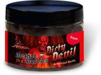 Method Marbles Dirty Devil 9mm 75g