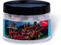 Method Marbles Vampire Garlic 9mm 75g