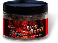Method Dumble Dirty Devil 8mm 75g