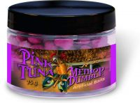 Method Dumble Pink Tuna 8mm 75g