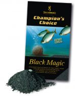 Groundbait Black Magic?? 1kg