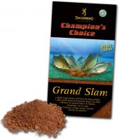 Groundbait Grand Slam 1kg