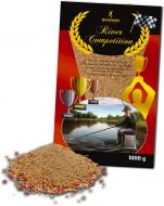 Competition Groundbait Range River 1kg