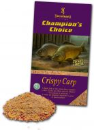 Groundbait Crispy Carp 1kg