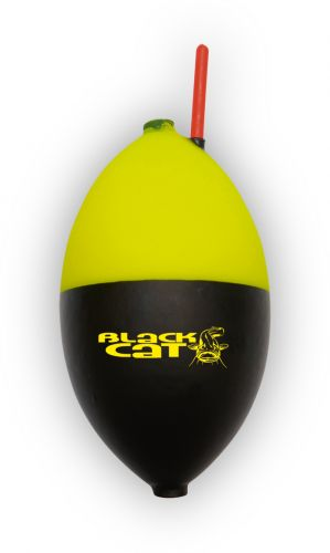 Buoy Float 100g