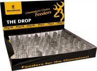 The Drop Feeder, Display 30 pieces