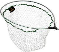 Landing Net Magic Monyl River Scooper M 55cm 45cm