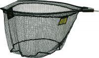 Foldable Landing Net 45cm 55cm