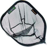 55cm Hybrid Landing Net Head 45cm 40cm
