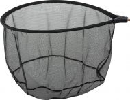 55cm Landing Net Carpa F1 / Hair Rigger 45cm 28cm