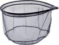 44cm Landing Net Compact Black Magic 38cm 24cm