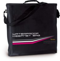 Keepnet Bag waterproof 55cm 15cm 55cm