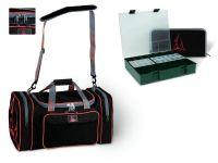 Radical Combat Bag 60cm 30cm 30cm