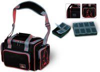 Radical Cube Bag 30cm 30cm 30cm