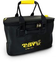 Waterproof Bag 25cm 26cm