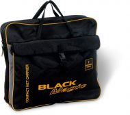 Black Magic?? Compact Net Carrier 55cm 47cm 10cm