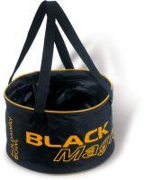Black Magic?? Foldaway Bowl 25cm