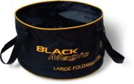 Black Magic?? Large Foldaway Bowl 35cm