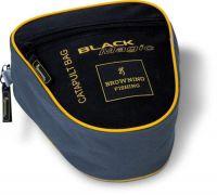 Black Magic?? Catapult Bag 25cm 8cm