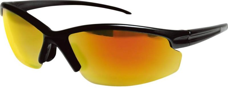 Browning Fishing Eyewear