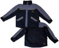 XXXL Xi-Dry WR 10 Jacke