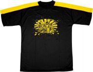 L Dryfit Shirt