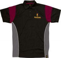 M Polo Shirt
