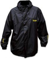 XXL Over Jacket