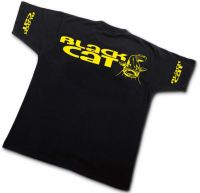 T- Shirt XXL
