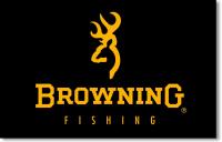 Browning Sticker 24cm 15cm