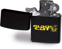 Black Cat Lighter