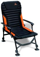 Radical Session Chiller Chair Mark 2 52cm 55cm 92cm